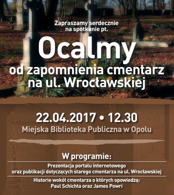 Cmentarz wrocławska.jpg